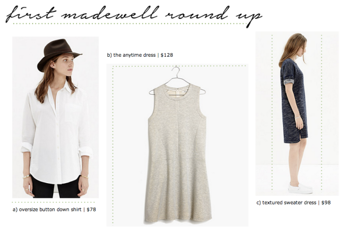 madre_madewell_maternity_style