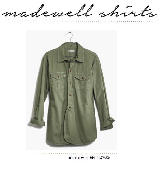MadreMadewell_cargo_workshirt_madewell