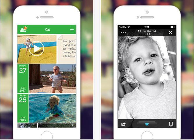 app-lifecake