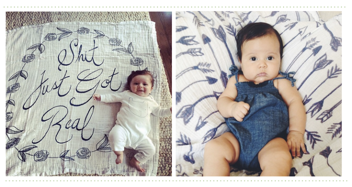coveted things swaddle blankets madrem