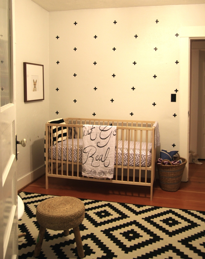 mario's nursery motherhood blog