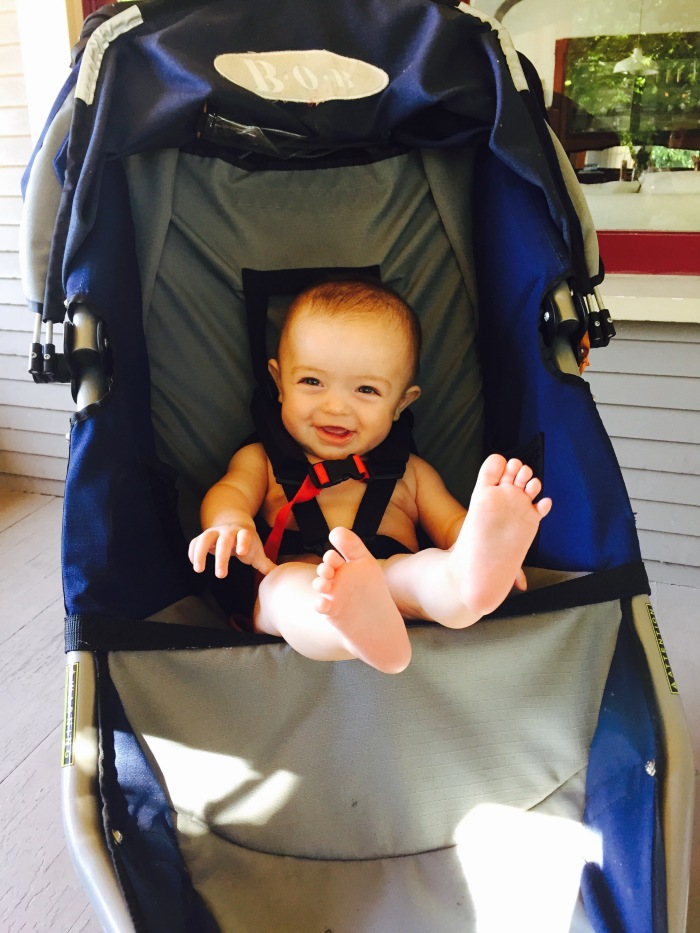 half marathon training mommy blog