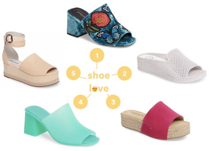 jeffrey campbell shoe love.png